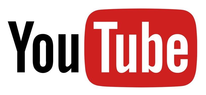 YouTube /materiały prasowe