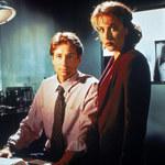"""""""Z Archiwum X"""": Chris Carter o rozstaniu Muldera i Scully"""