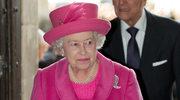 Z czego żyje królowa? Na czym zarabia?