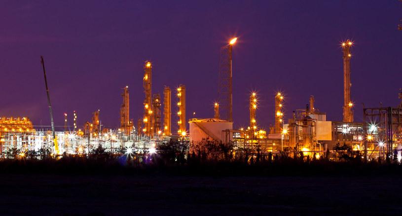 Z jakich funduszy korzysta teraz energetyka? /123RF/PICSEL