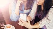 Z nosem w telefonie – brak kultury czy znak naszych czasów?