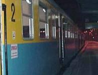 Z nowego rozkładu wypadło 75 pociągów regionalnych /arch. INTERIA.PL
