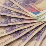 Z powodu inflacji przeciętne lokaty przynoszą straty