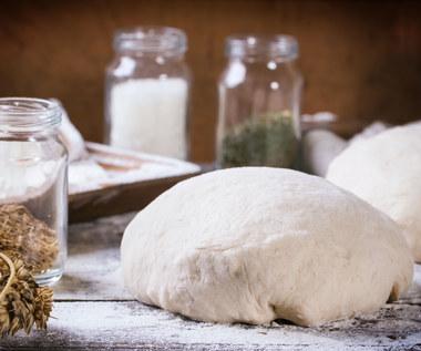 Z tej mąki chleba nie będzie