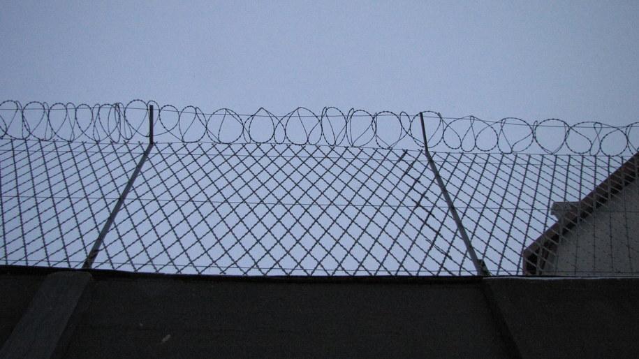 Z więzienia we Francji wyjdzie 450 niebezpiecznych islamistów /Archiwum RMF FM