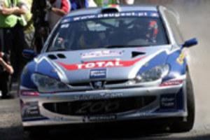 Z WRC czy bez WRC?