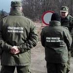 Za 10 tys. euro kupili fałszywe dowody, by dostać się do Niemiec. Wpadli na polskiej granicy