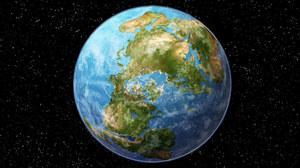 Za 250 mln lat powstanie nowy superkontynent - tylko jaki?