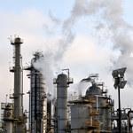 Za 71 proc. emisji gazów cieplarnianych odpowiada tylko 100 firm