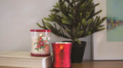 Za co kochamy świece zapachowe?