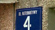 """Za co tak kochamy """"Alternatywy 4""""?"""
