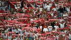 Za fantastyczną grę i mnóstwo emocji. Podziękuj biało-czerwonym za występ na Euro 2016!