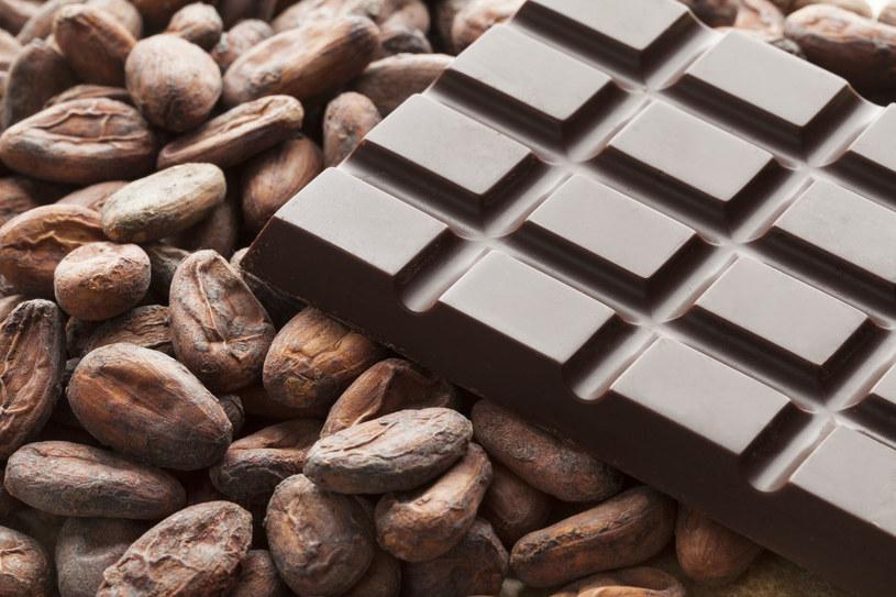 Za trzydzieści lat czekolada może być już tylko słodkim wspomnieniem /©123RF/PICSEL
