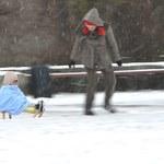 Za tydzień pierwsi uczniowie rozpoczną ferie zimowe