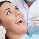 Ząb jak nowy