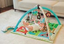 Zabawki   edukacyjne - moda czy konieczność?