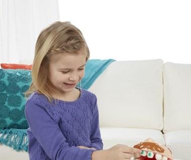 Zabawki, które bawią i uczą