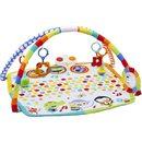 Zabawki na Dzień Dziecka od Fisher Price