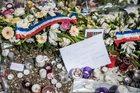 Zabójca księdza z Normandii do Europejczyków: Czasy się zmieniły. Teraz wy będziecie cierpieć