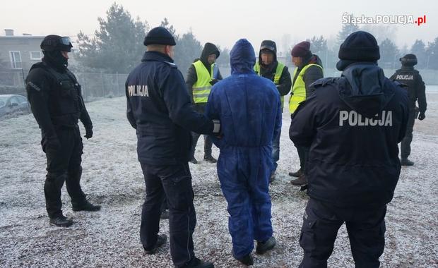 Zabójstwo 17-latki z Rybnika. Ktoś włamał się na jej konto na Facebooku