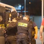 Zabójstwo 20-latki w Łodzi: Artur W. przyznał się do zbrodni