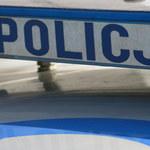 Zabójstwo 62-latki w parku w Katowicach. Morderca nadal na wolności