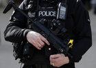 Zabójstwo Polaka w Wielkiej Brytanii. Winni rodacy?