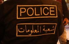 Zabójstwo pracownicy brytyjskiej ambasady w Libanie