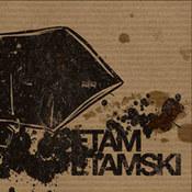 Etam Etamski: -Zabrudzony garnitur