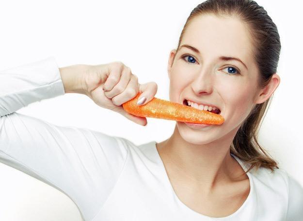 Zaburzenia odżywiania mogą być przyczyną niepłodności /© Panthermedia