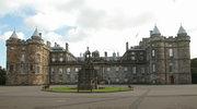 Zabytki Edynburga, które warto zobaczyć