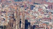 Zabytki w Barcelonie na liście UNESCO
