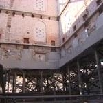 Zabytkowy pałacyk w Sopocie trzy metry nad ziemią. Trwa przebudowa 117-letniej willi