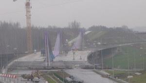 Zachodniopomorskie: Odblokowano autostradę do Berlina