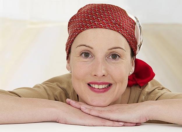 Zachorowalność na raka z roku na rok wzrasta, ale są sposoby, by zmniejszyć ryzyko /Picsel /©123RF/PICSEL