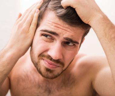 Zachowaj gęste włosy na dłużej