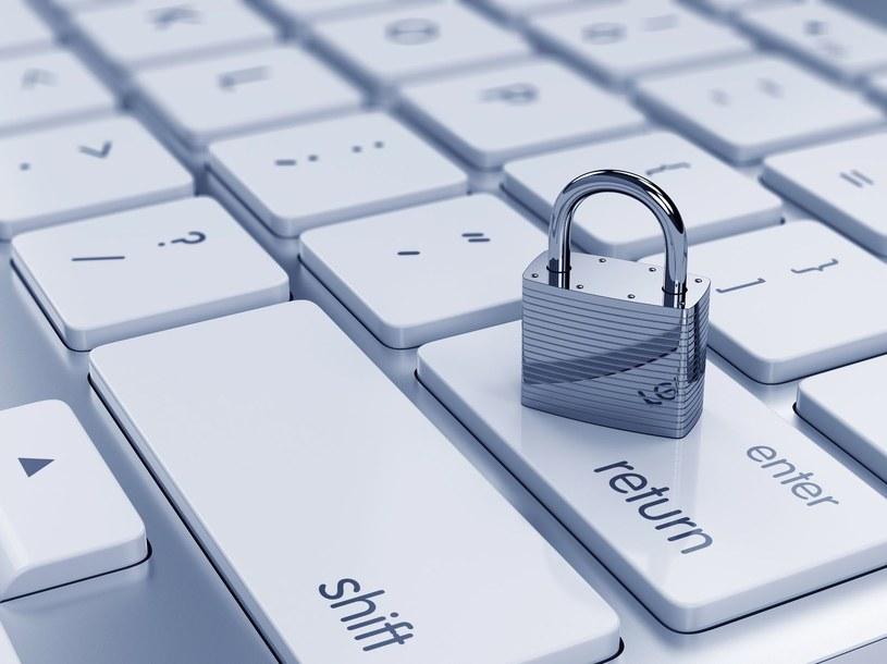 Zachowanie bezpieczeństwa podczas korzystania z sieci nie jest trudne. Wystarczy zachować kilka podstawowych reguł /©123RF/PICSEL