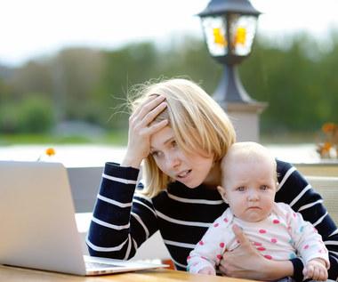 Zachowanie rodziców wpływa na dziecięcy temperament