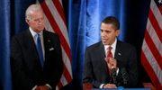 Zachowawczość szkodzi ekipie Obamy