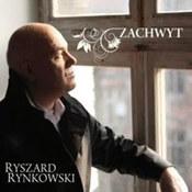 Ryszard Rynkowski: -Zachwyt