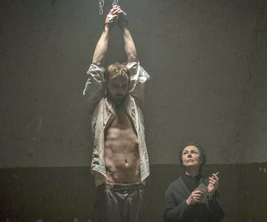 """""""Zaćma"""" najlepsza na Festiwalu Polskich Filmów w Nowym Jorku"""