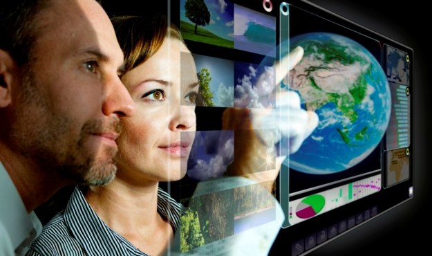 """Zaczyna nam towarzyszyć coraz więcej """"inteligentnych"""" urządzeń /materiały prasowe"""