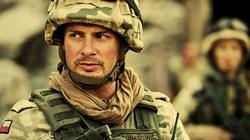 Zaczynają misję w Afganistanie