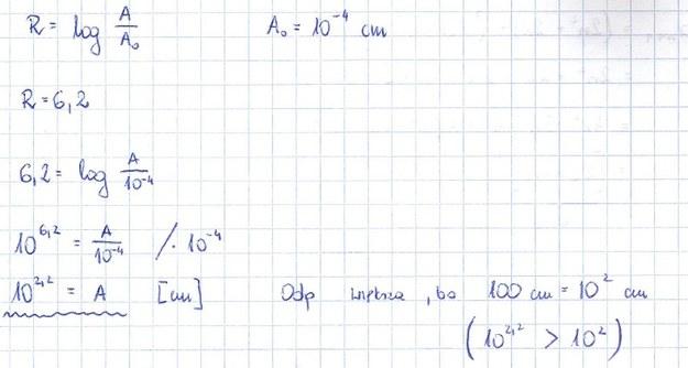 Zadanie 31 rozwiązanie /INTERIA.PL
