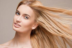 Zadbaj nie tylko o włosy