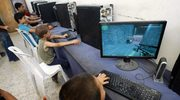 Zadbaj o bezpieczeństwo swoich dzieci w sieci