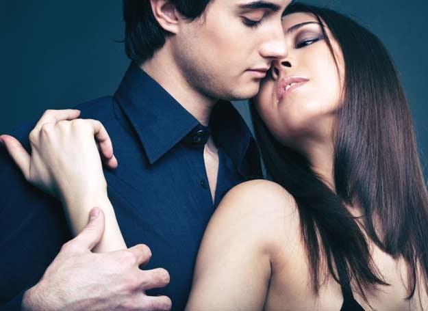 Zadbaj o dobre relacje z kobietami... /123RF/PICSEL
