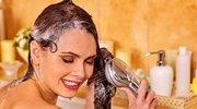 Zadbaj o profilaktykę włosów, zanim ci wypadną