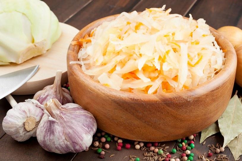 Zadbaj o swoje zdrowie za pomocą odpowiedniej diety /©123RF/PICSEL