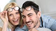 Zadbaj o zdrowie oczu prostymi sposobami